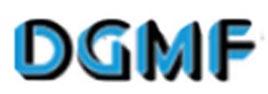 DGMF Mold Clamps-Logo-1
