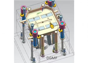 7 Overlooked Aspects Of Injection Mold Maintenance