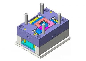 Basic Requirements For Plastic Injection Molded Part Design