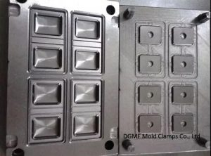 How To Make A Silicone Rubber Mold?