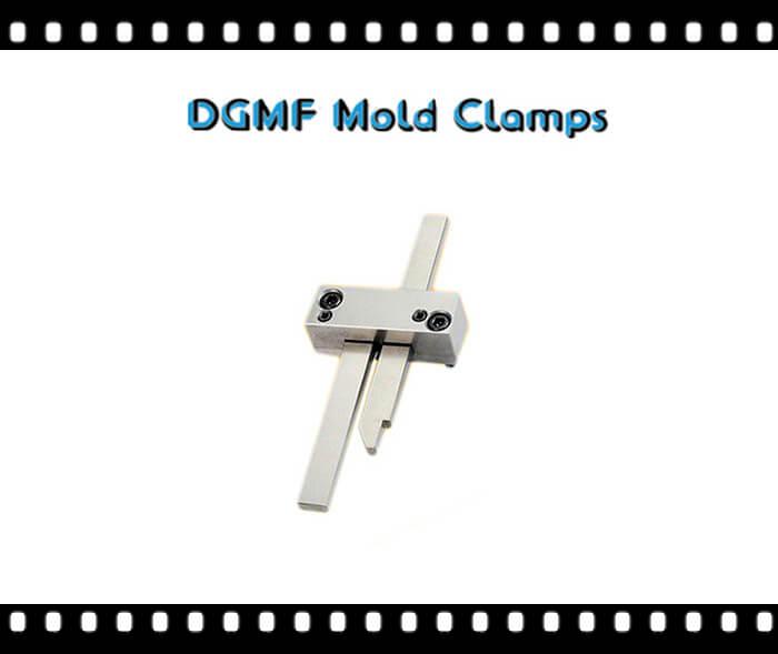 Progressive Mold Components Latch Locking Units Mold Latch Locking Unit Z170_Z171