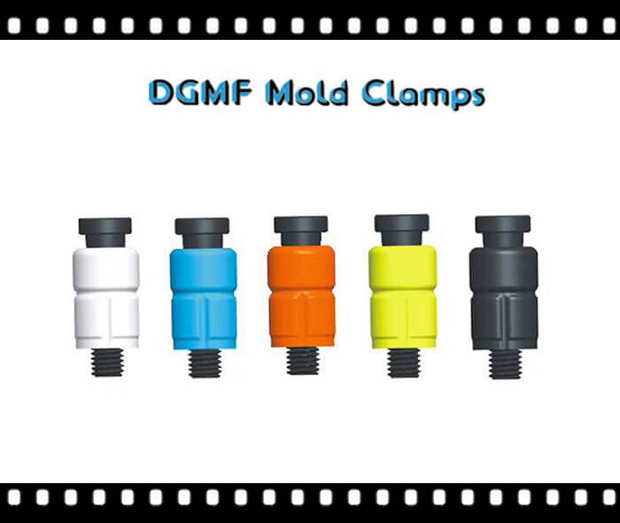 Mold Components Parting Locks Mold parts