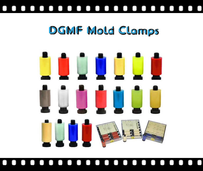 Mold Components MOld Parting Locks supplier