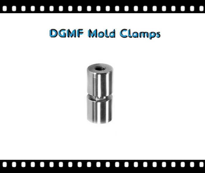 Round Tapered Interlocks - Mold Components - Regal Mold & Die Components