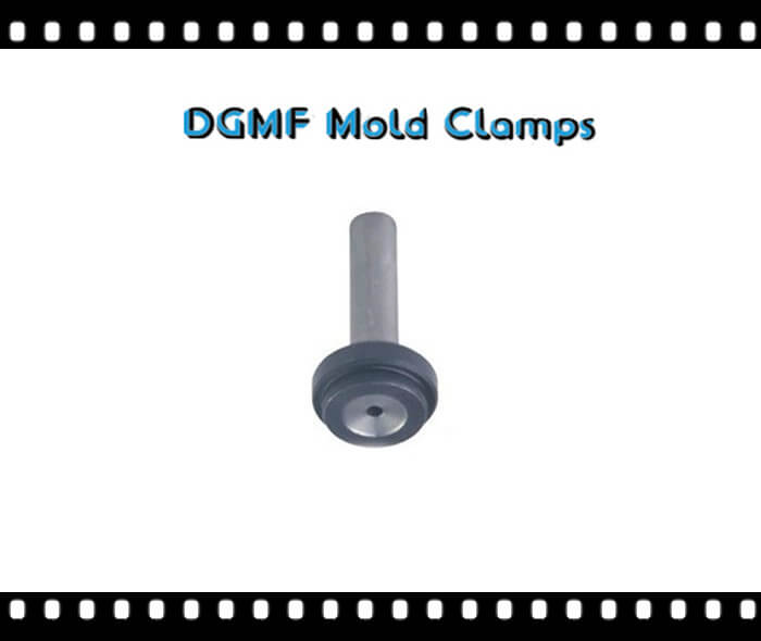 MOLD COMPONENTS - B type spure bushings