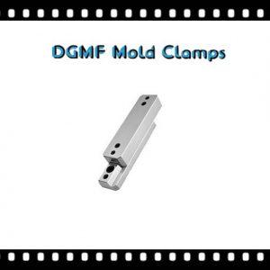 Taper Block Set Mould Alignment