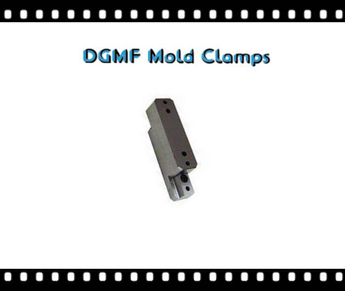 MOLD COMPONENTS - Taper block set