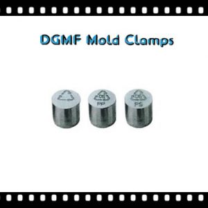 Injection Mold Date Stamp Date inserts date stamps for injection molding