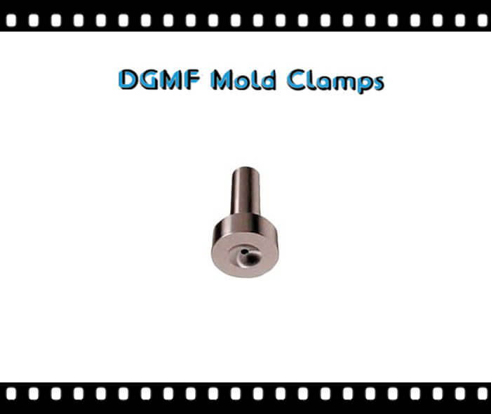 MOLD COMPONENTS - sprue bushing type c
