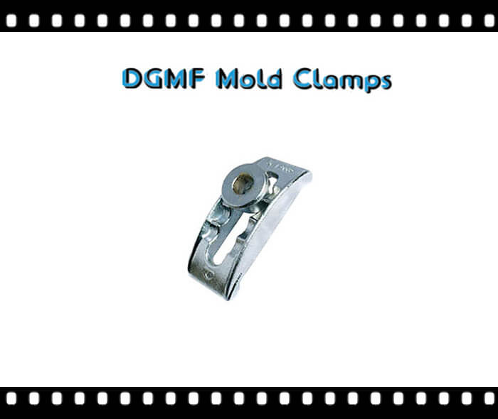 Adjustable Clamps for milling machines