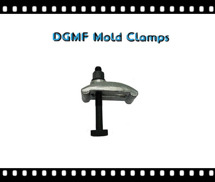Adjustable Clamps uni mold clamps