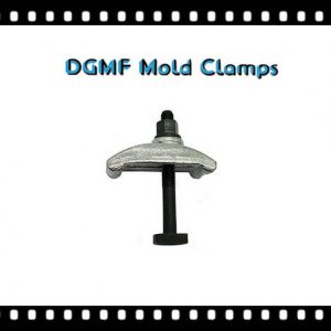 Adjustable Clamps universal mold clamps