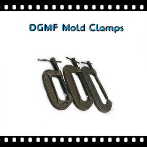 C-Clamp G-Clamp C clamps G clamps for wood working or workpieces