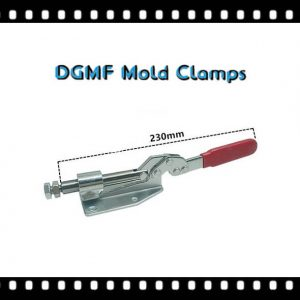 Handle Toggle Clamp Hand Tool Toggle Clamp Handle Clamp