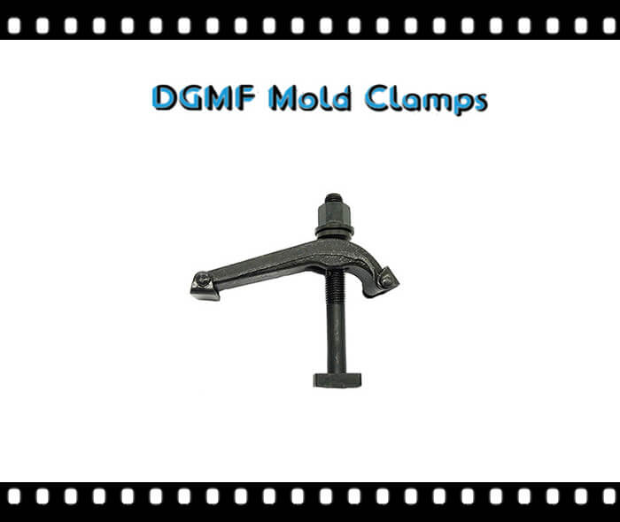 Hold Down clmap universal mold Clamps M16