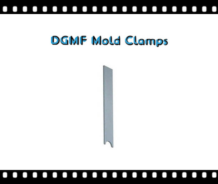 Mold Cooling Flat baffle board BFPXR