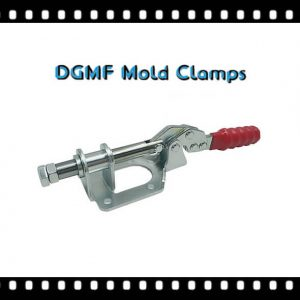 Quick-release Toggle Clamps Quick Release Toggle Clamp