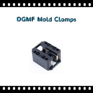 Slide Core Guide Parts Fixed Type DGMF-110