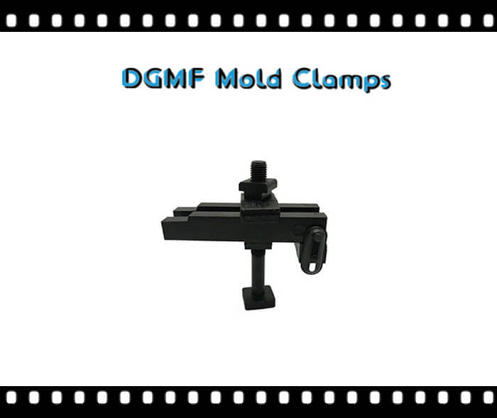 easy mold clamps