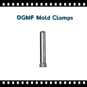 mold components angle pin for angle grinding