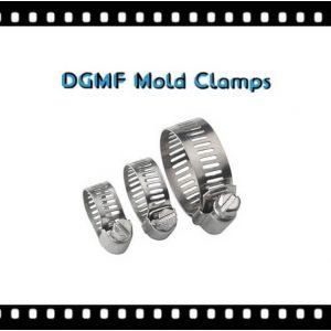 Hose Clamps Hose Fittings