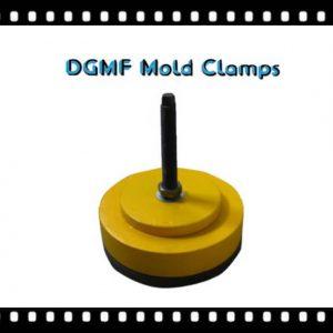 Anti-vibration-damping Pad Machine Mounts