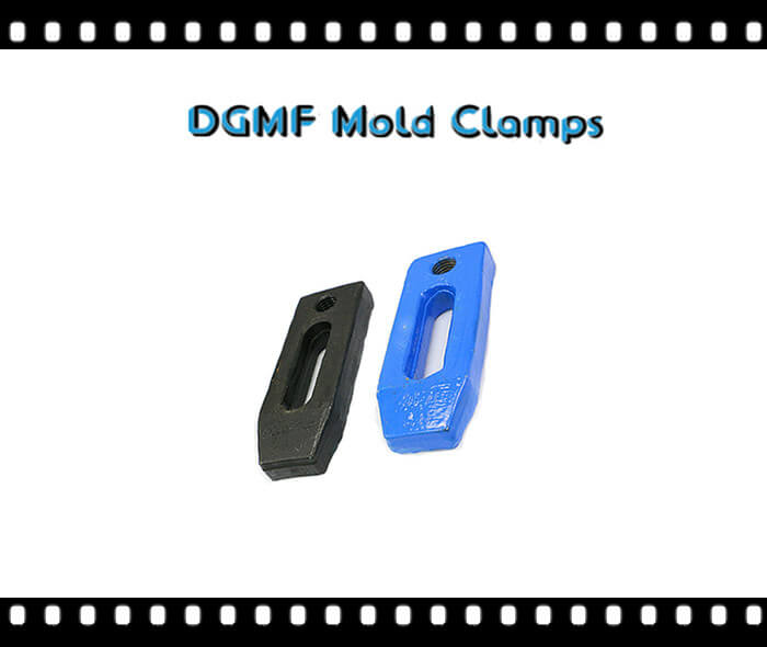 Mold Clamps for Injection Molding Machine