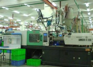 8 Cost Control Methods For Injection Molding Factories