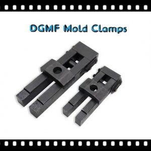 Easy Clamps for Fixing Mold