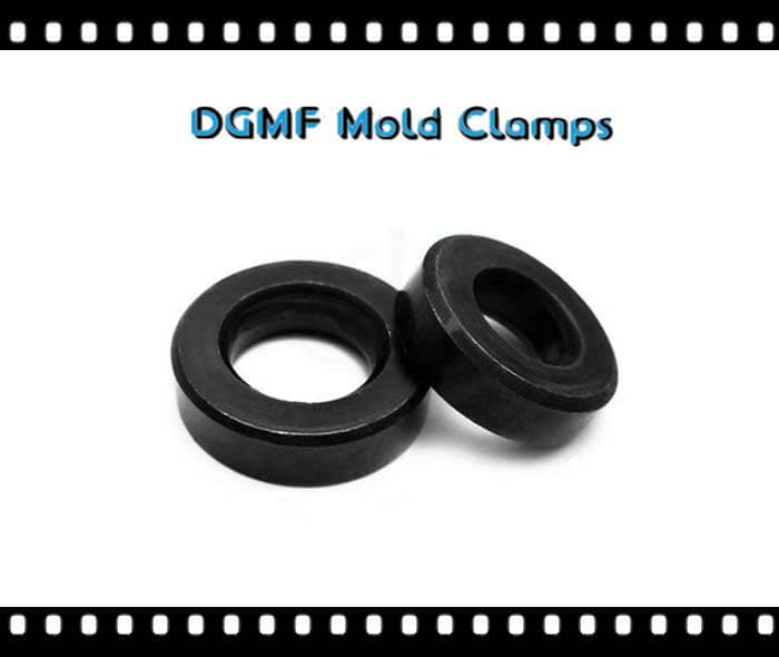 Mold Clamp Washers