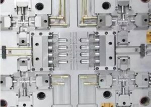How To Improve The Plastic Injection Molding Accuracy?