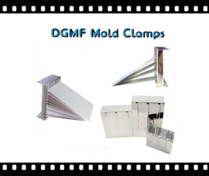 Magnetic Sheet Metal Separators
