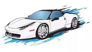 Automotive Plastics Applications