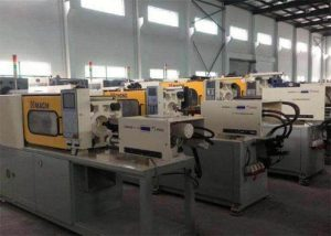What Is Mold Temperature In Injection Molding?