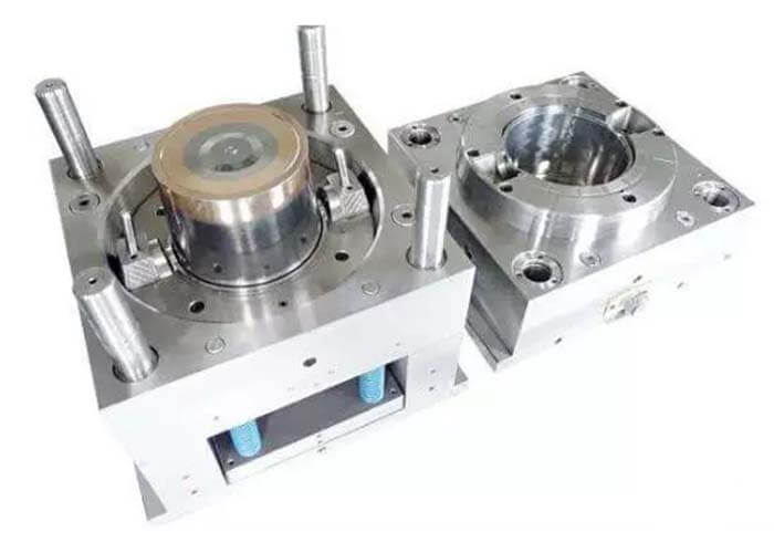 9 Common Injection Molding Defects - DGMF Mold Clamps Co., Ltd