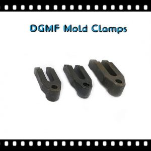 DGMF Mold Clamps Co., Ltd - U-Type Mold Clamps