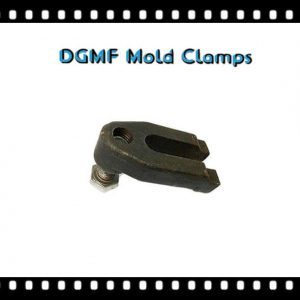 DGMF Mold Clamps Co., Ltd - U mold clamps for injection molding