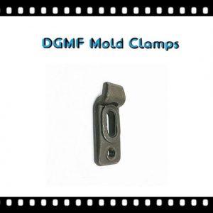 DGMF Mold Clamps Co., Ltd - gooseneck mold clamp