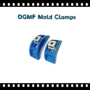arching mold clamps - DGMF Mold Clamps Co., Ltd mold clamps supplier