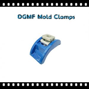 DGMF Mold Clamps Co., Ltd - mold clamp m16 mould clamp manufacturer